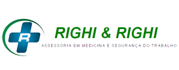 implementar ltcat - Righi & Righi