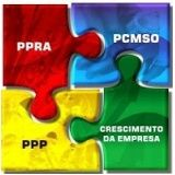pcmso exames