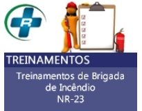 programas ppra no Tremembé